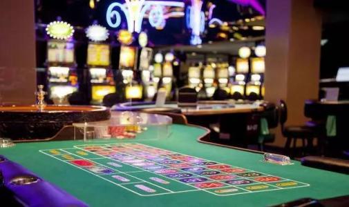 歐博娛樂城賭神投資觀念大公開
