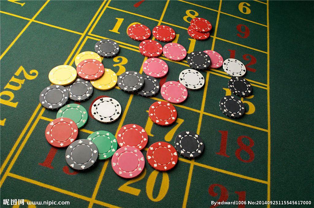 歐博百家樂雙人對賭技巧